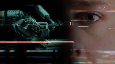 Neill Blomkamp, Instant Future