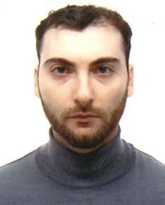 Alexandre Feldman