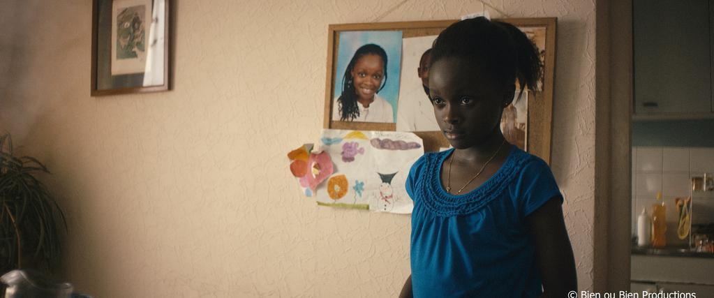 Sokhna  Diallo