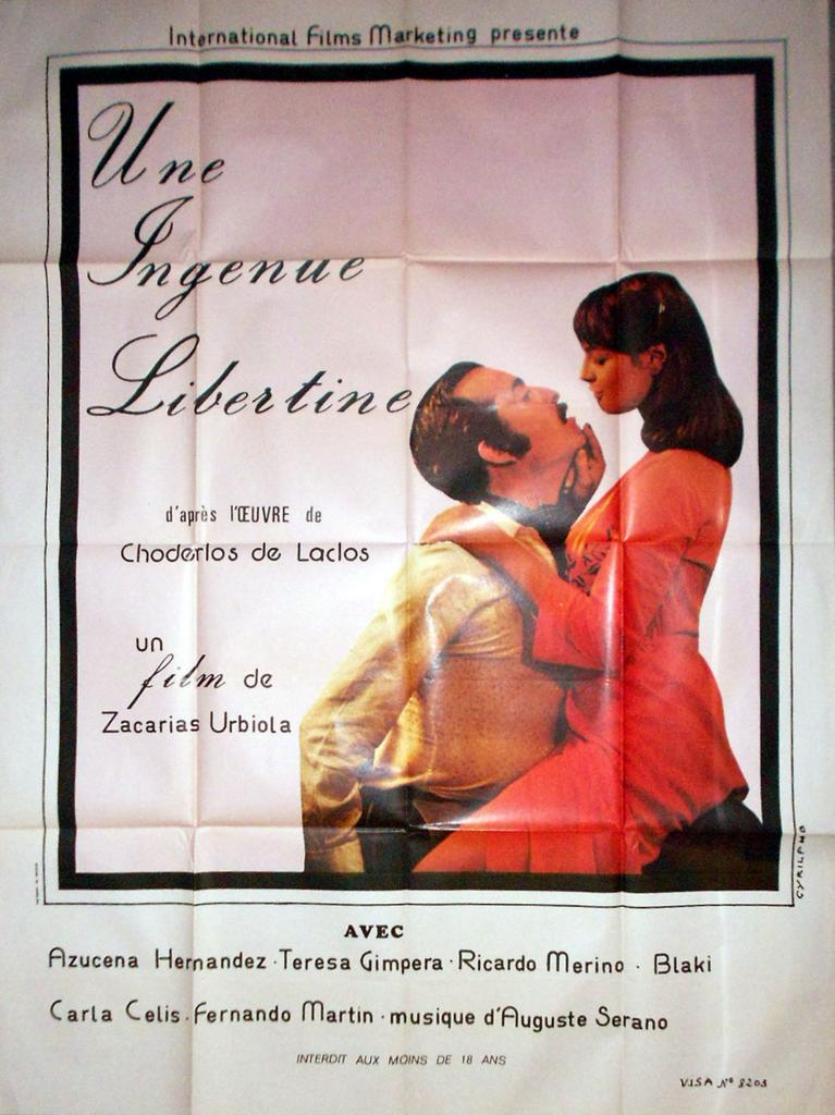 Gondola Producciones Cinematograficas