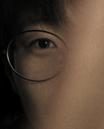 Sung Ah Min