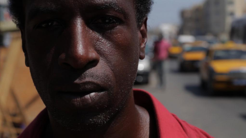 Thierno Ndiaye