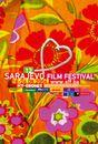 Sarajevo - Festival de Cine - 2006