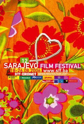 Sarajevo - Film Festival - 2006