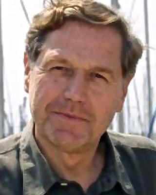Bernard Rapp