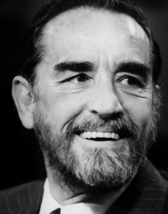 vittorio gassman youtube