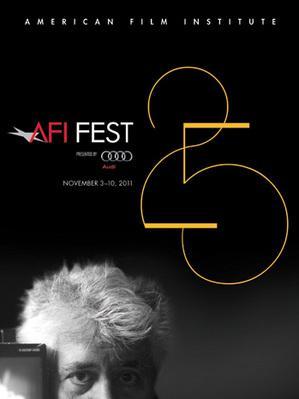 AFI FEST - 2011