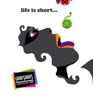 Short Shorts Film Festival - 2002
