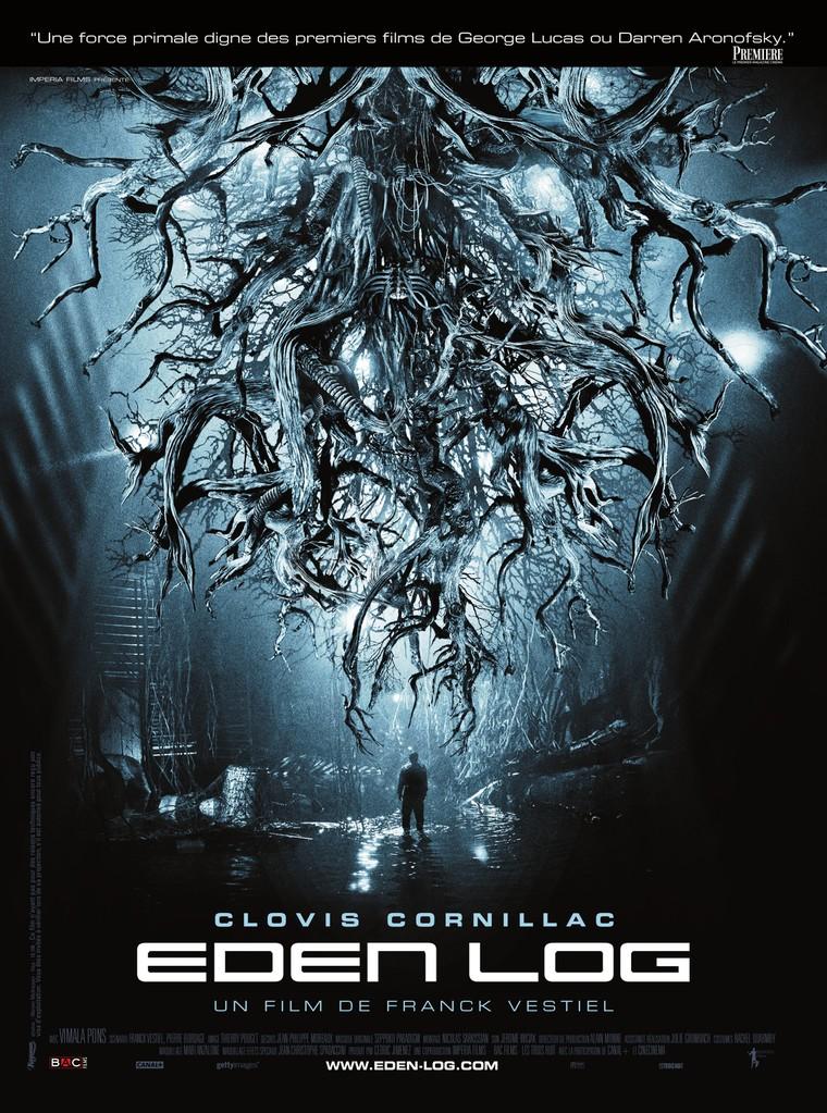 Imperia Films