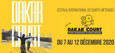 UniFrance organise les 4es Rencontres du cinéma francophone en Afrique