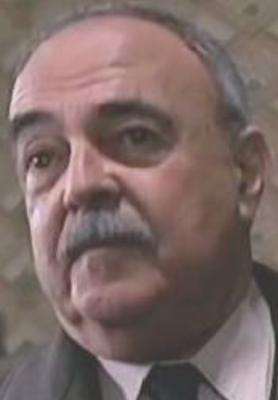 Jean-Pierre Delage