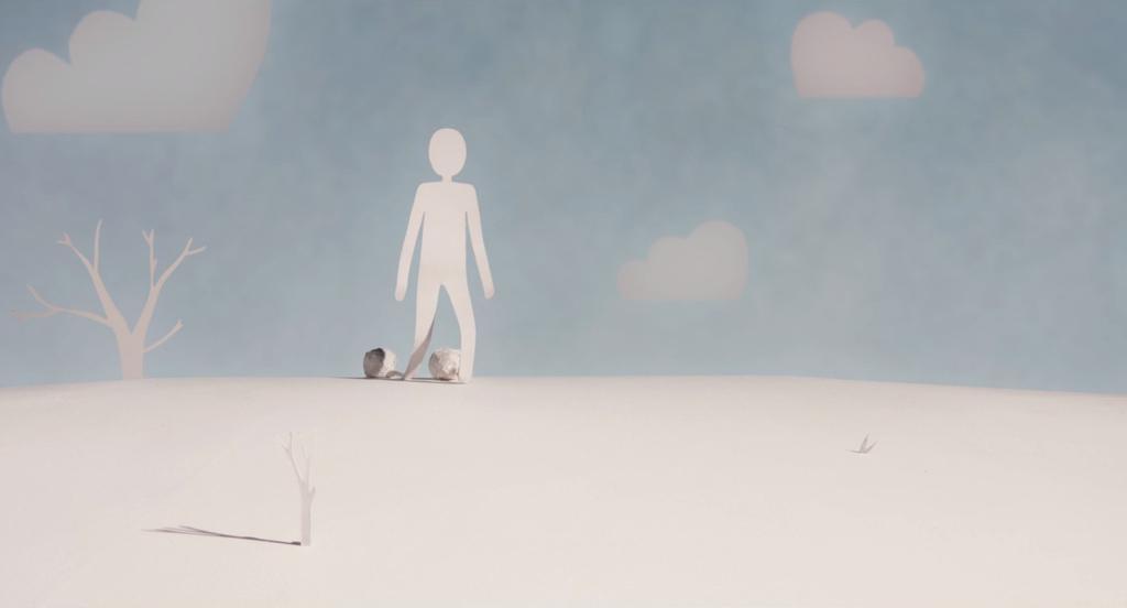 Festival international du film d'animation d'Espinho (Cinanima) - 2017