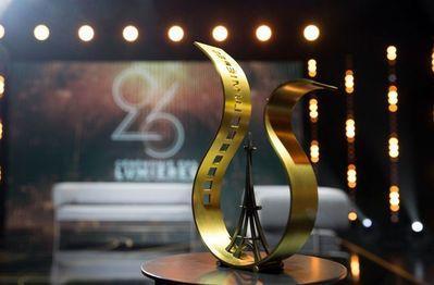 2021 Lumière Awards: Complete awards list