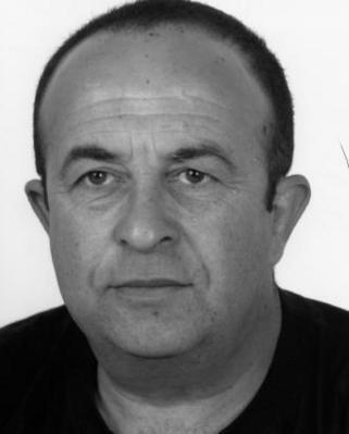 Pierre-François Dumeniaud