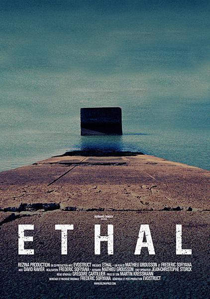 Ethal
