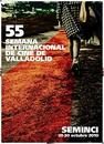 Valladolid International Film Festival (Seminci) - 2010