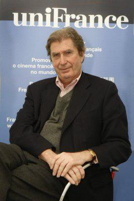 Antoine de Clermont-Tonnerre réélu à la présidence d'uniFrance Films