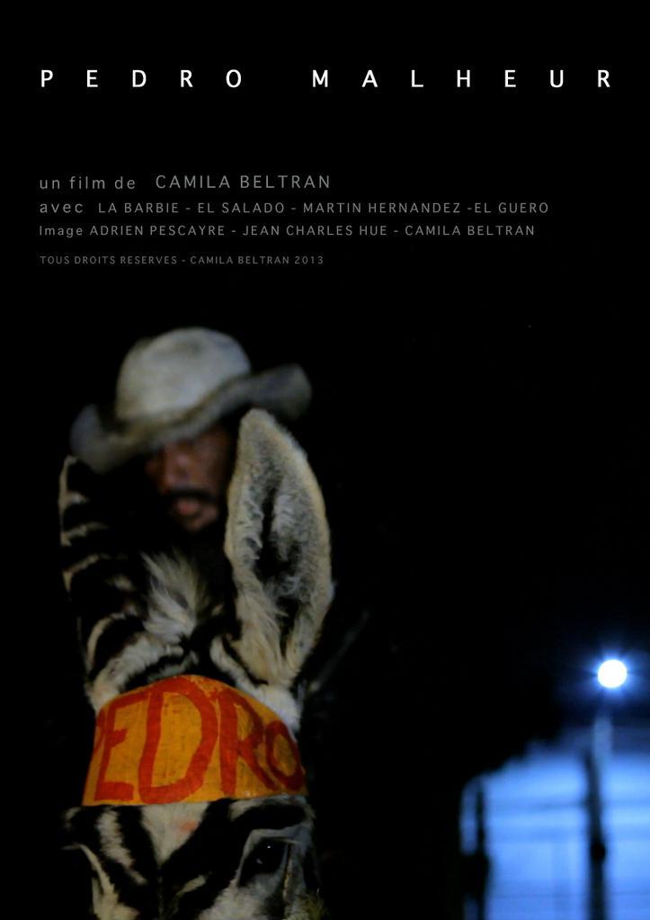 Los Tijuana Five (Groupe)