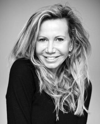 Fiona Gélin
