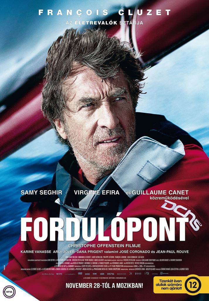 Turning Tide de Christophe Offenstein (2012) - UniFrance