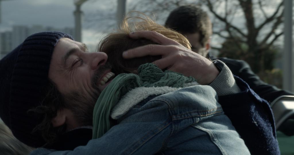 Les Films Pelléas - © Iota Production / LFP – Les Films Pelléas / RTBF / Auvergne-Rhône-Alpes Cinéma