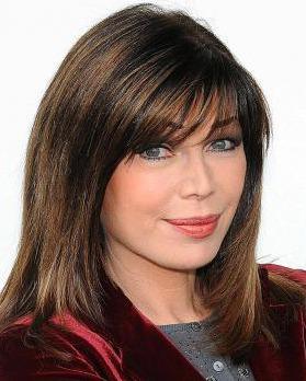 Karen Chéryl