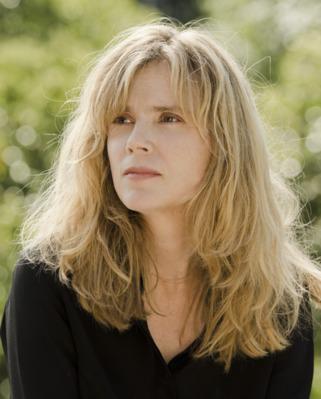 Isabelle Carré - © Jérôme Prébois