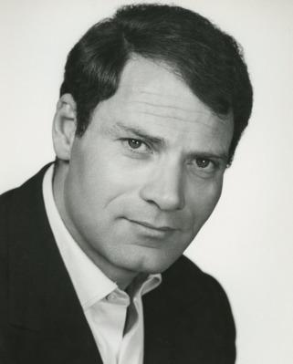 Christian Marquand