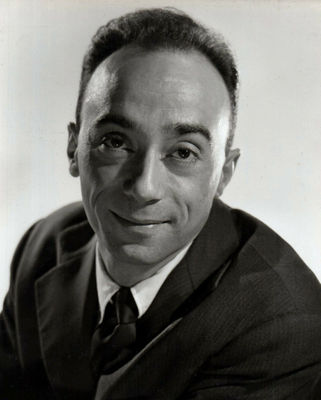 Christian Duvaleix