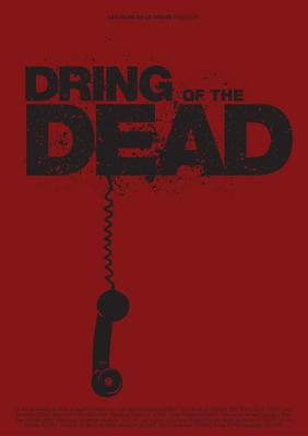 Dring of the Dead