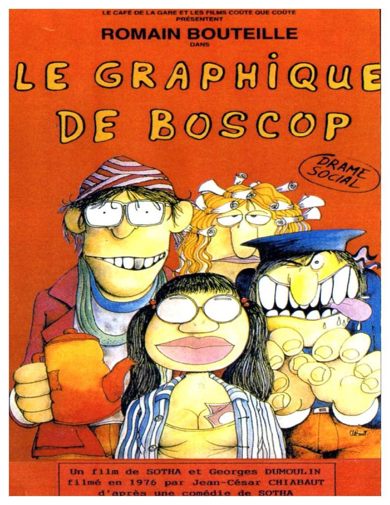 Georges Dumoulin