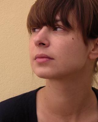 Alexia Walther