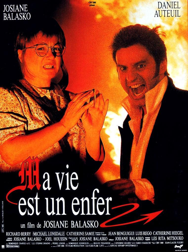 Générale de Productions Françaises et Internationales (GPFI)