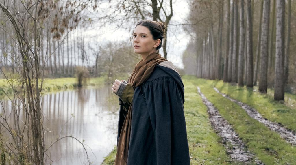 Anne-Marie Philipe