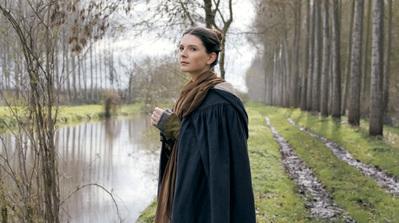 Eugénie Grandet - © Highsea Production/Tribus P. Films