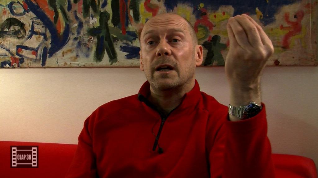 Jean-Sébastien Farez