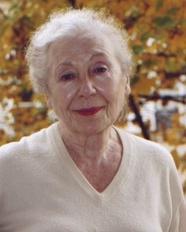 Jacqueline Noëlle