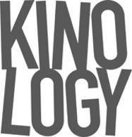 Kinology
