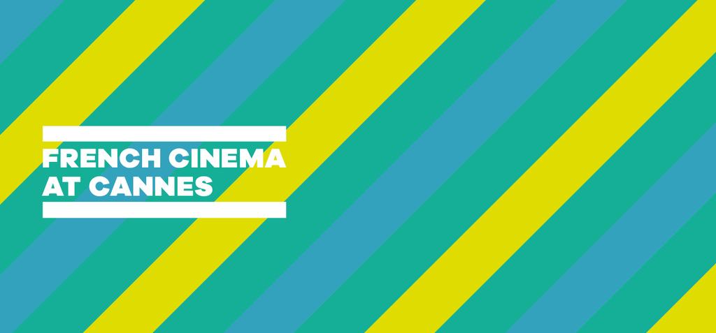 UniFrance au 74e Festival de Cannes