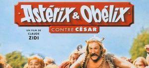 Box Office du cinéma français en Espagne en 2000