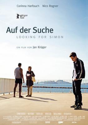 A la recherche de Simon