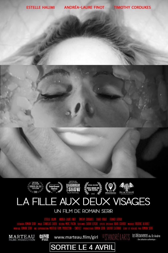 Franck Leroux