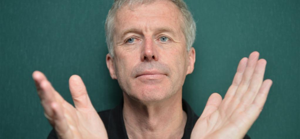 Bruno Dumont to receive award at the Locarno Film Festival - © Veeren/Best Image/UniFrance