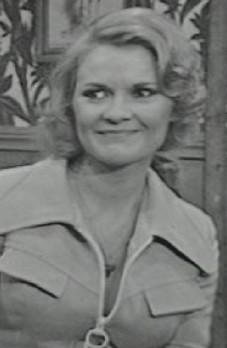 Corinne Lahaye