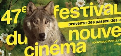 French films to play a prominent role at the 47th FNC in Montreal