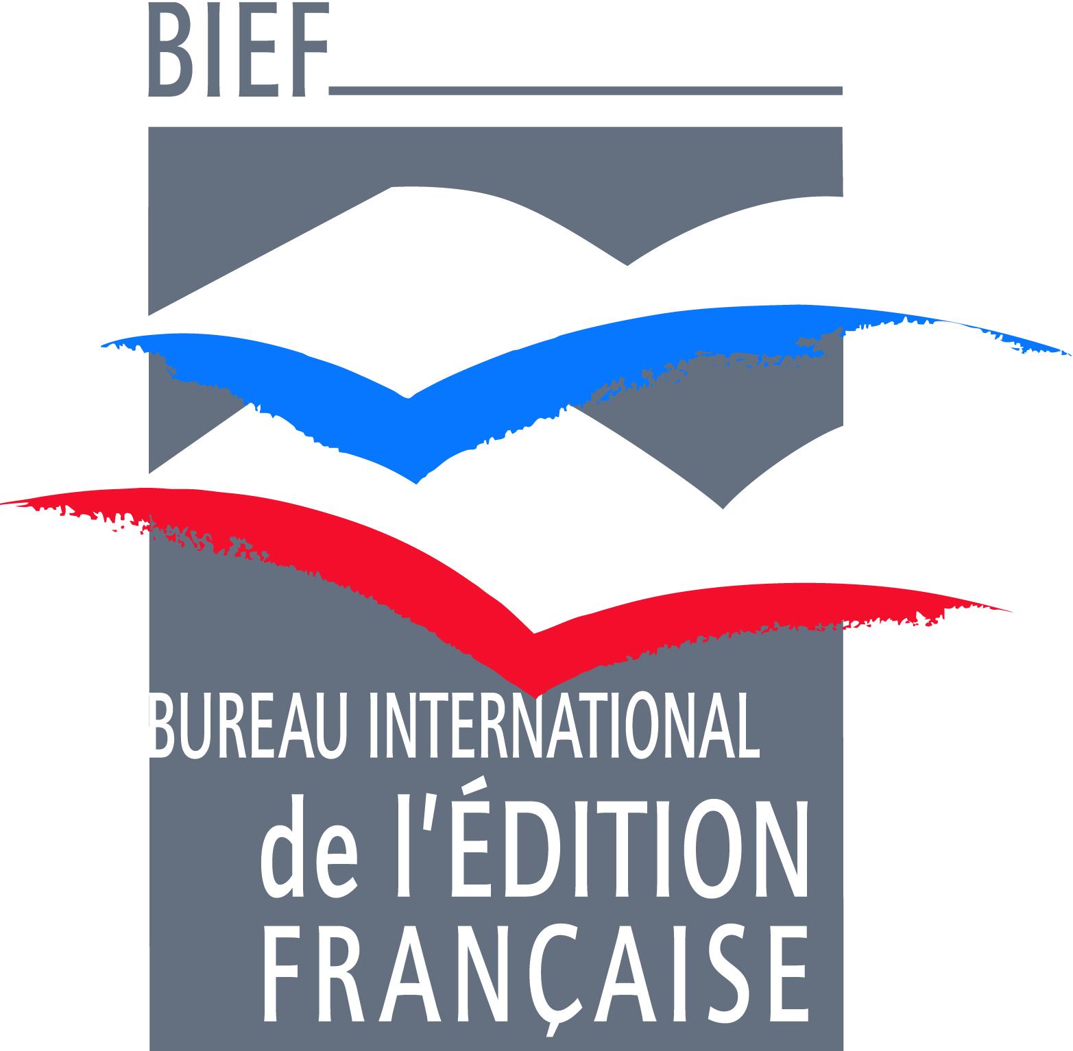 bureau international de l edition fran aise bief france unifrance films. Black Bedroom Furniture Sets. Home Design Ideas