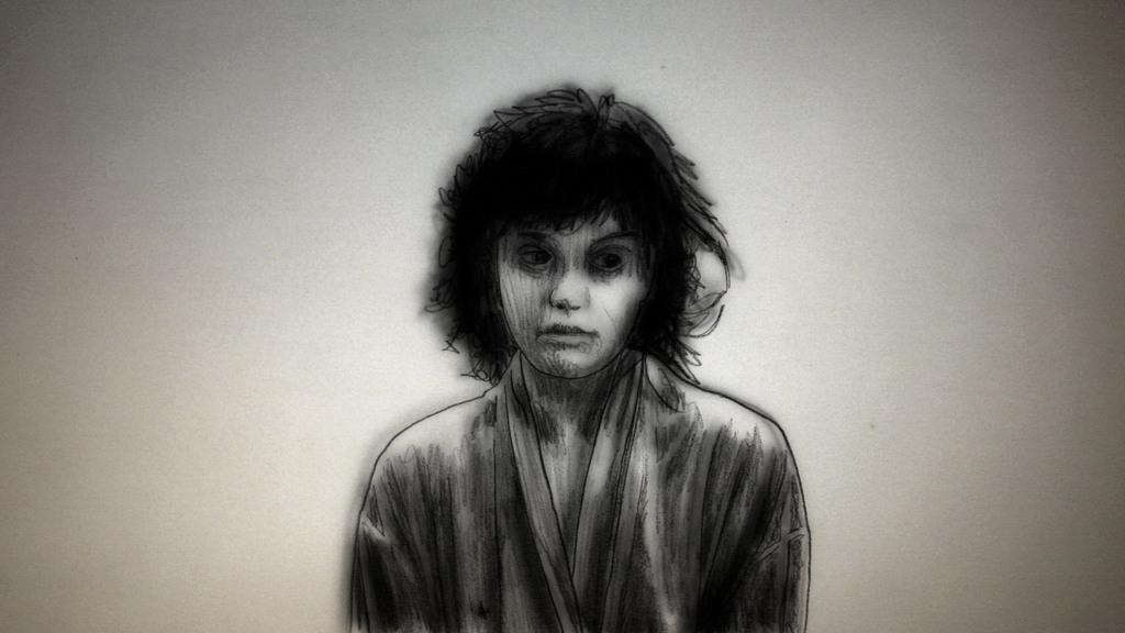 Charline Battestini
