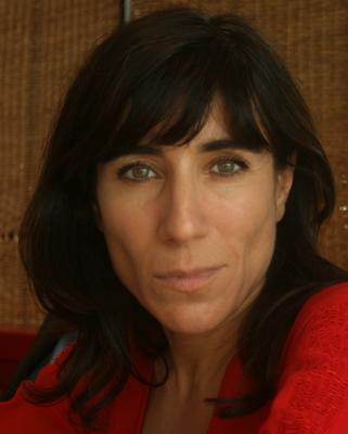 Blanca Li