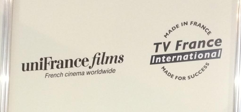 UniFrance films salue l'arrivée d'Hervé Michel à la tête de TVFI