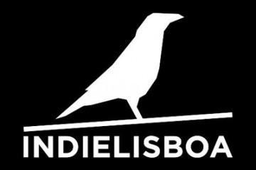 リスボン - IndieLisboa - 国際インディペンデント映画祭 - 2018